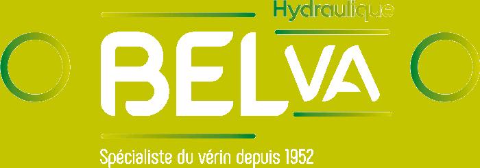 BELVA HYDRAULIQUE